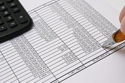 belastingcontrole